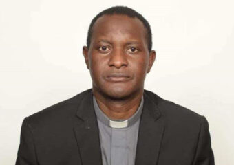 Pope Francis appoints new Bishop of Dedza